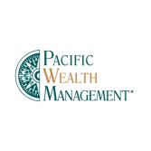 Pacific Wealth Management