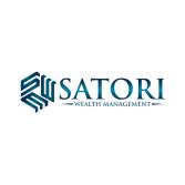Satori Wealth Management