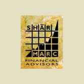 Shar Marc Financial Advisors, Inc.