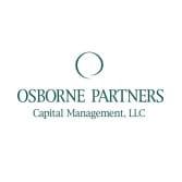 Osborne Partners Capital Management, LLC