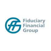Fiduciary Financial Group