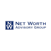 Net Worth Advisory Group