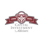 Capital Investment Advisors