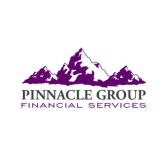 Pinnacle Group Financial Services