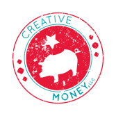 Creative Money LLC