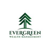 Evergreen Wealth Management