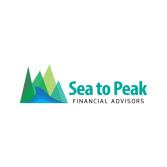 Sea to Peak Financial Advisors