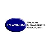 Platinum Wealth Management Group, INC.
