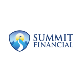 Summit Financial