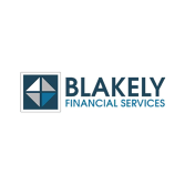 Blakely Financial Services