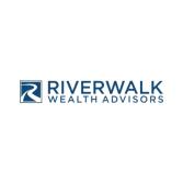 Riverwalk Wealth Advisors