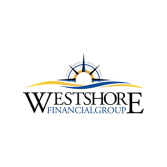 Westshore Financial Group
