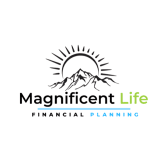 Magnificent Life Financial Planning