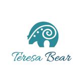 Teresa Bear, CPA, CFP