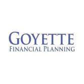 Goyette Financial Planning