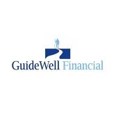 GuideWell Financial
