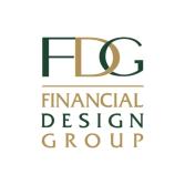 Financial Design Group
