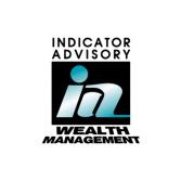 Indicator Advisory Wealth Management