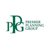 Premier Planning Group - Toledo, OH