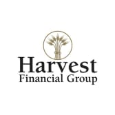 Harvest Financial Group