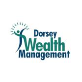 Dorsey Wealth Management