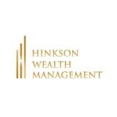 Hinkson Wealth Management