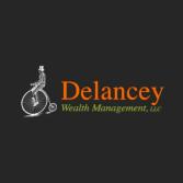 Delancey Wealth Management, LLC