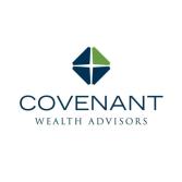 Covenant Wealth Advisors