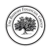 The Bishoff Financial Group