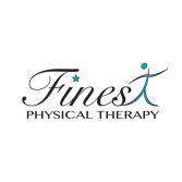 Finest Physical Therapy
