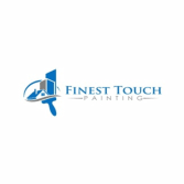 Finest Touch Paintings of Bonita Springs