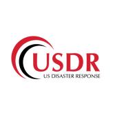 United States Disaster Response