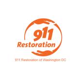 911 Restoration of Washington DC