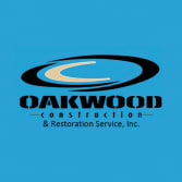 Oakwood Construction & Restoration Services, Inc.