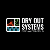 Dry Out Systems