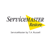 ServiceMaster by T.A. Russell
