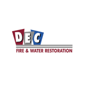 DEC Fire & Water Restoration