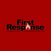First Response Cleaning Corp