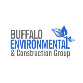 Buffalo Environmental & Construction Group
