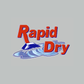 Rapid Dry Services