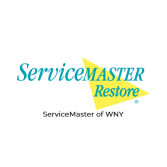 ServiceMaster of WNY