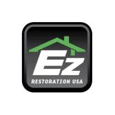 EZ Restoration Service