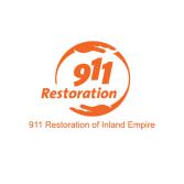 911 Restoration of Inland Empire