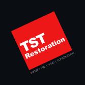 TST Restoration