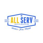 All Serv Restoration
