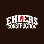 Ehlers Construction