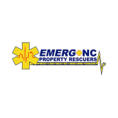 EMERG+NC Property Rescuers