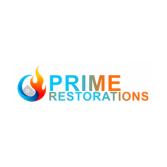 Water Damage Restoration Services in Fayetteville, North Carolina