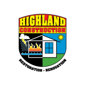 Highland Construction