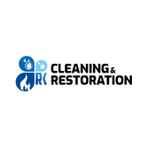 R&K Cleaning & Restoration